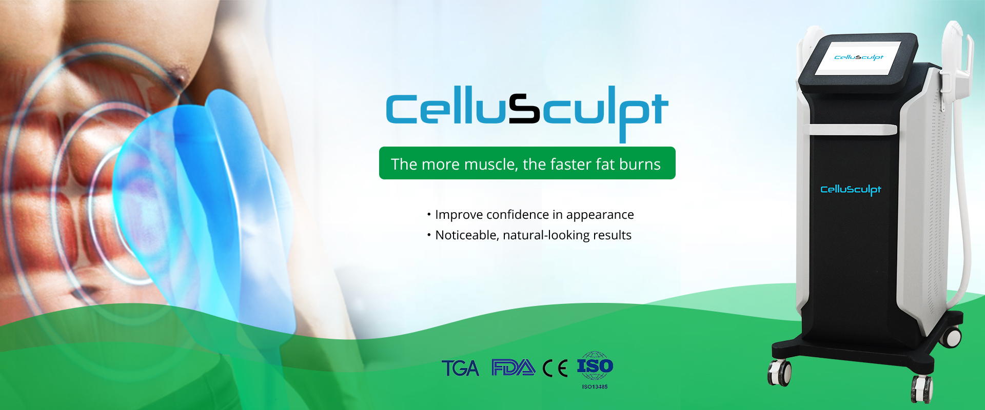 HI-EMT-CelluSculpt
