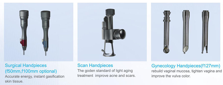 Advantages and Precautions of Laser Scar Removal