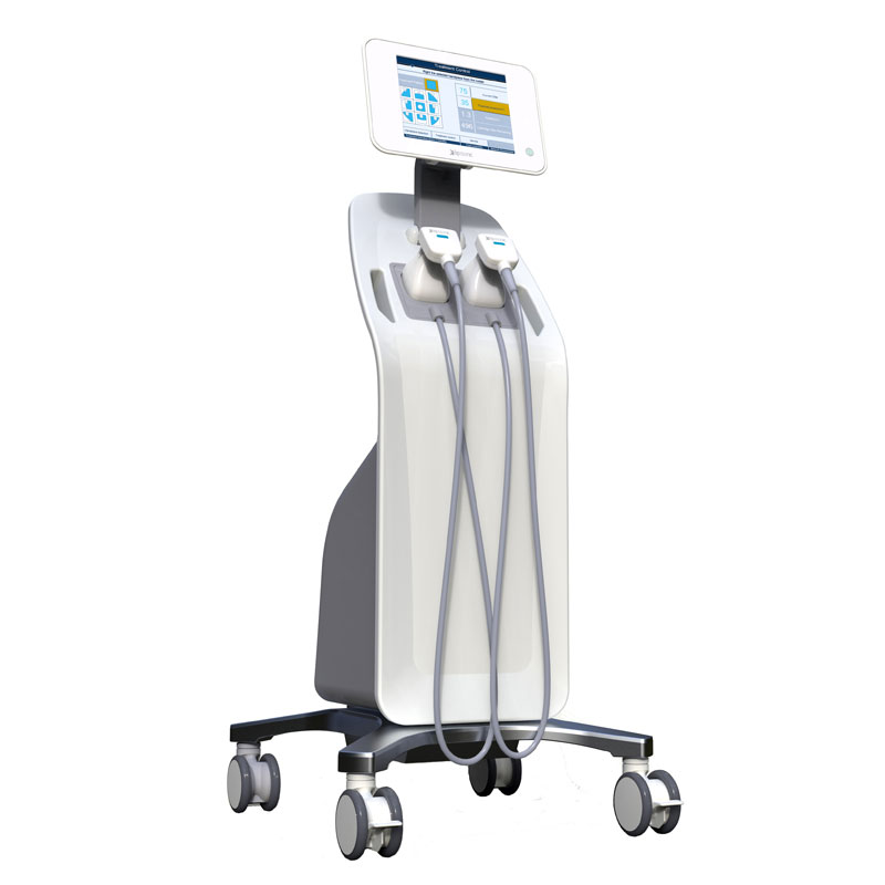 Liposonix Body Slimming Machine