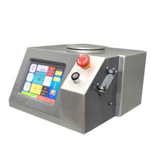 Portable Vascular Vein Removal 980nm Machine