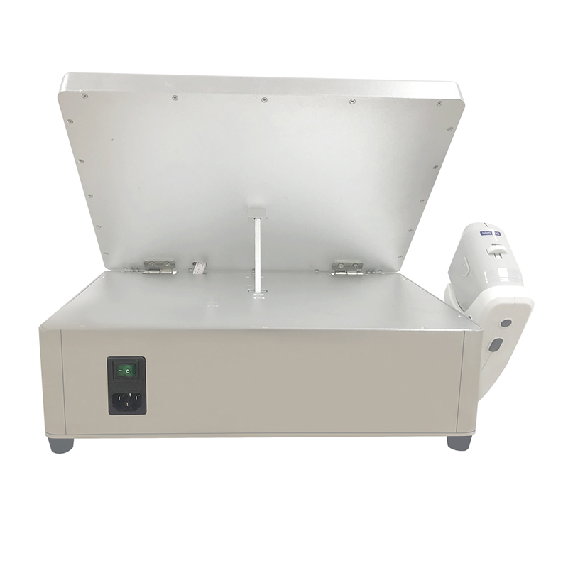 Maxhifu Wrinkle Removal Machine