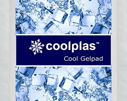 Coolplas FOR EXCESS FAT